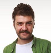 Şahin Irmak