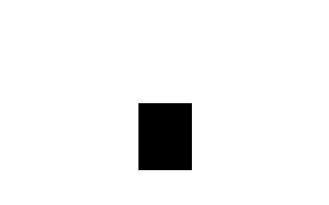 Edutainment Event