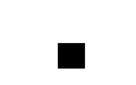 Edutainment Film